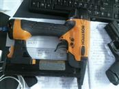 BOSTITCH Nailer/Stapler SX1838